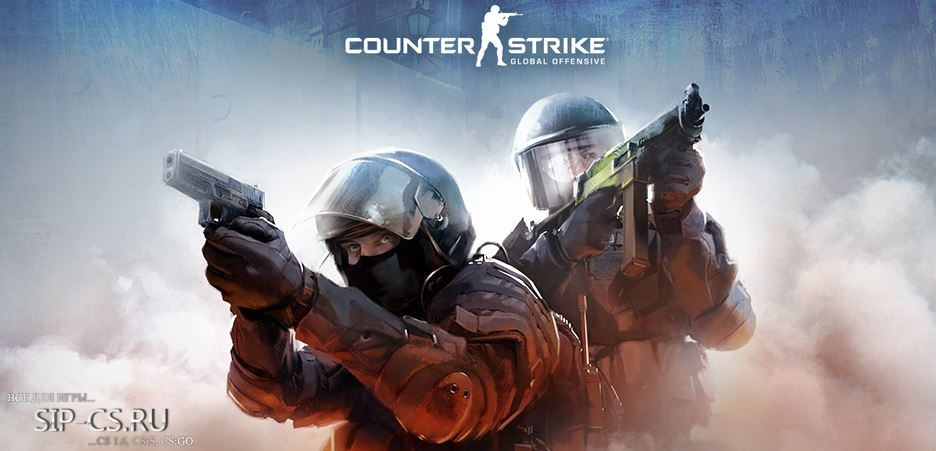 Counter-Strike: Global Offensive V.1.35.3.4 [CS:GO RUS торрент NoSteam 2015], Сборки cs:go